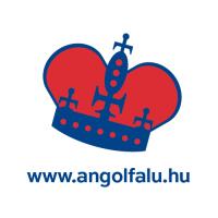 Angolfalu banner 200x200