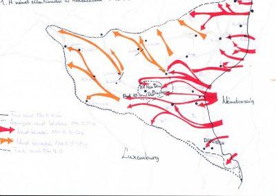 A-német-ellentámadás-az-Ardennekben