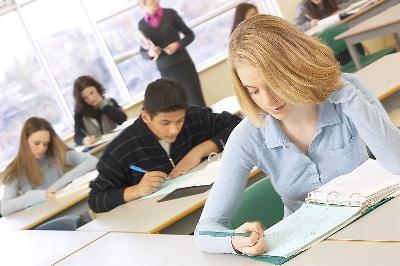 english-exam
