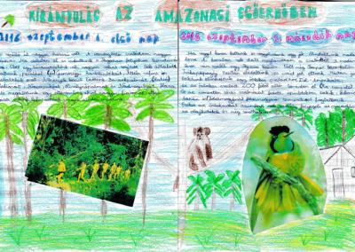 kirandulas_az-amazonasi_esoerdoben