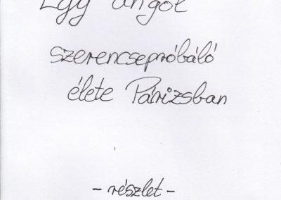 Lőrincz Izabella, Kaposvár_0001