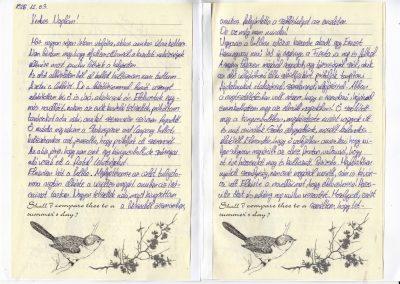 Lőrincz Izabella, Kaposvár_0002