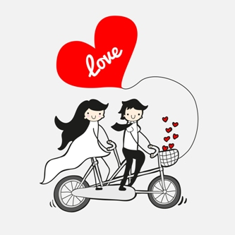 love_and_marriage-01