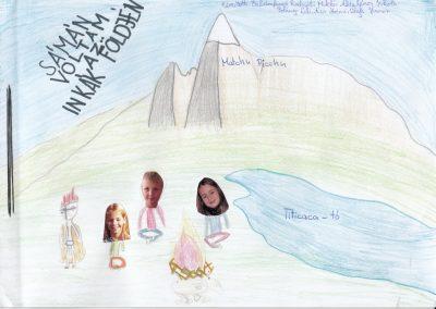 Polányi Lili,Ács Noémi,Végh Hunor, Balatonfüred_0001