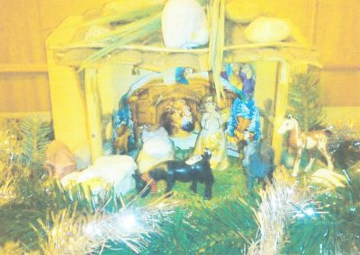 Karácsonyra várva_0031