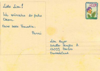 képeslap2b