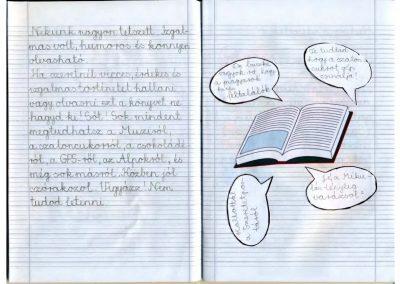 OLVASÓNAPLÓ_Page_13
