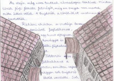 Hanzély Péter, Fejti Gergő, Walker Joshua, Budapest2_0001