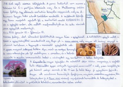 Polányi Lili,Ács Noémi,Végh Hunor, Balatonfüred_0002