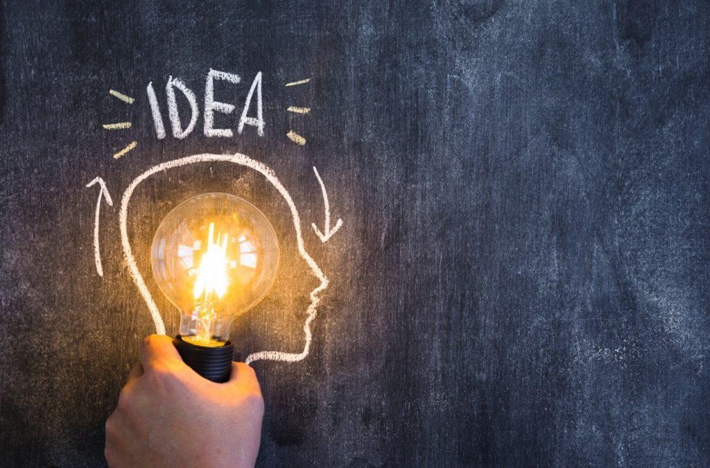 Mi a kreativitás?